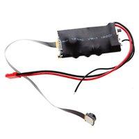 audio hdd - HD P DIY Module SPY Hidden MINI DV DVR Camera Camcorder Video Audio Recorder Motion with Remote Control