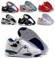 best air flights - 2016 New Nai ke Air Flight Shoes New Arrivals Mens Basketball Shoe Men Cheap best Basketball Shoes Man Sports Shoes Size
