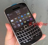 arabic smart keyboard - forBlackBerry Bold Mobile Phone Unlocked MP G WIFI Bluetooth Refurbished Smartphone English Keyboard