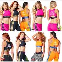 bass tank - S M L woman dance vest top Da Bass Bra Top Racerback tanks yoga vest pink black orange colors
