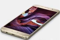 5.7 inch - Note5 N9200 Show Octa Core GB RAM GB ROM LTE MP inch note5 SmartPhone