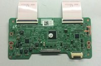 Wholesale Samsung BN41 A BN97 A BN95 A T Con for quot CTRL board Flat TV Parts LCD LED TV Parts Control Board