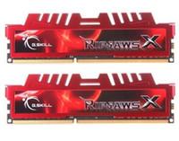 Wholesale G Skill Ripjaws X pin DDR3 GB GBx2 GB GBx2 GB GBx1 GB GBx1 for desktop computer