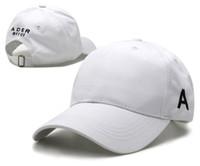 army truck - 2016 brand ader error hiphop baseball cap bone masculino snapback summer sun truck hat casquette gorras chapeau for women men