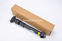 Wholesale A2513200631 Air Suspension shock absorber for Mercedes R Klasse W251
