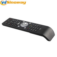 best audio and video - Best quality Remote Control for Satellite Receiver VU Duo Vu Duo2 and VU solo2 Remote Controller VU solo