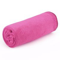 Wholesale OUTAD Microfiber Compact Towel Absorbent Fast Drying Travel Sports Towel wash cloth Colors