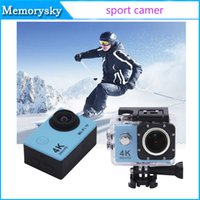 action support - sports action camera MOSOCAM X9 support WIFI Recording Charging ultra HD K Ultra Travel Life DV high quality
