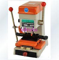 key cutting machine key duplicating machine - 368A key cutting duplicated machine Locksmith tools Lock picking tool w key machine H162 DHL free