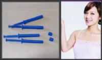 Wholesale sex gel for female sex stimulant gel lubricant gel gel lubricant gel lubricant