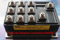 Wholesale MBI100FC power module hot sale in stock made in Japan