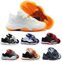 Cheap basketball shoes Best jordan shoes