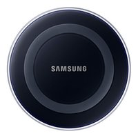 Wholesale Qi Wireless Charger Charging Pad Original EP PG920I for SAMSUNG GALAXY S6 S6 Edge S6 Edge Plus S7 S7 Edge Note