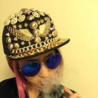 Wholesale 2016 New Robin Hats Mens Fashion Snapback Caps Robin Cap Hip Hop Baseball Cap Female Fitted Hats For Men