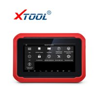 audi tablet - XTOOL X PAD Tablet Key Programmer with EEPROM Adapter Top Quality Xtool Product X100 PAD Auto Key Programmer Diagnostic Tools