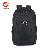 Wholesale Hot New Ladies Female Man Shoulder Bags School Backpack Fashion Outdoor Travel Bags Cheap Business Laptop Backpack