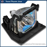 ask projectors - Replacement Projector Lamp LAMP for ASK C85