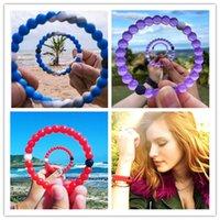 Wholesale Best selling fashion shark bracelets silicone bracelets colors sizes