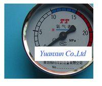 Wholesale The new hardware welding tools factory direct Instruments exemplar oxygen cylinder head regulator