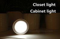 battery backup night light - LED motion activated cordless led motion sensor light indoor led round night light battery backup PIR sensor night light