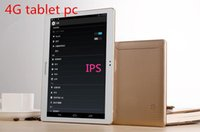Wholesale Lenovo Tablet PC G SD card double cartoons IPS screen octa core CPU GHZ dual cameras tablet