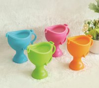 access cars - Portable Multi urinal urinate out the necessary access urinal funnel kettle car pick urinal HJIA539