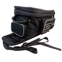 Wholesale Scoyco MB21 Motorcycle tank bag motocross backpack luggage Sports Waterproof moto off road racing oil back seat bag Sports moto luggage