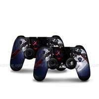 Cheap PS4 Best PS4 handle stickers