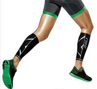 basketball training aids - 30pcs Basketball Compression Training Leg Sleeves Calf Guard True Graduated Compression Boosts Circulation Aids Faster Recovery Free Size