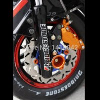 Wholesale BRIDGESTONE x Decals mm Track day Race Toolbox stickers moto gp motorsport HIGH Gloss Gel Finish