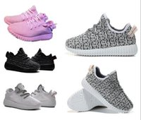 Cheap Athletic Shoes Best toddler shoes