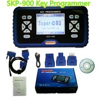 audi merchandise - 2016 high quality low price merchandise sales skp OBD2 superobd key programmer V4 skp900 supports almost all of the car