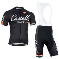 Wholesale All types to choose Hot New MAAP Team pro Cycling Jersey D Gel Pad Breathable Quick Dry Anti sweat Sportsweart