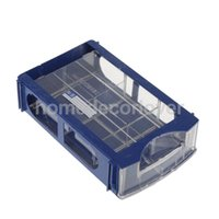 Wholesale Electronic Component Storage Box Case Container Size M