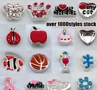 Cheap floating locket charms Best locket charms