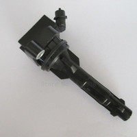 Wholesale Ignition Coil For TOYOTA Avensis COROLLA ZZE111 ZZ FE Celica Corolla RAV II Yaris OEM DMB944