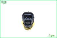 Wholesale Brand New Sensor Assy Water Coolant Temperature For Peugeot Citroen C Crosser C Zero C4 G4 G4 TS10327
