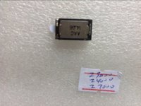 inew i7000 - Loud Speaker Buzzer Ringer for inew i3000 i4000T i4000s i7000 M2 Smartphone ringer speaker ringer
