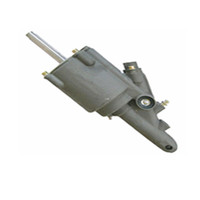 Wholesale Hot sell clutch booster for VOLVO626639