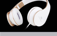 50 Cent Noise Annuler Headphone Gaming Bike Frame Headset DJ Apple Iphone Ecouteur Casque 50cent SMS Audio STREET Over Ear Headphone lily