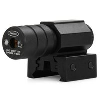 Wholesale AT1000 Red Dot Laser Sight Press Switch Controlled with Integral Mount Wrench