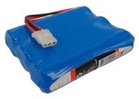 battery defibrillator - Brand New Medical Battery V A HP43120A Defibrillator Batteries for Hewlett Packard HP43120A A A A