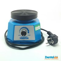 Wholesale Band New Dental Instrument Plaster Vibrator V V Dental Laboratory Tool Excellent Quality With Reasonable