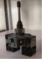 Wholesale joystick controller for gjj construction elevator