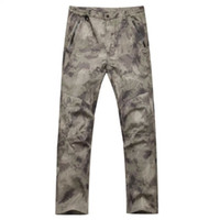 Wholesale Top quality Hardshell Pants Super Waterproof Quick Dry Hiking Camping Climbing Fishing Trekking Pants Outdoor Sport Trousers