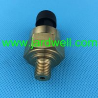 Wholesale Brand new air compressor spare parts Pressure sensor applying for Ingersoll Rand screw air compressor