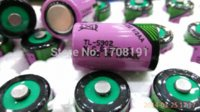 Wholesale 5pcs Hot sale Tadiran V aa TL SL350 PLC Lithium Battery lithium batteries price