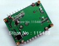 Wholesale 10pcs DC DC V to V A Buck Converter Step Down Car Power Supply Voltage Regulator