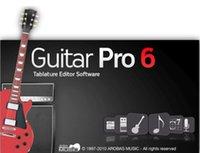 Wholesale Guitar Pro