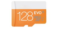 Wholesale 2016 original genuine Evo TF micro SD card SDHC class C10 GB microSD microSDHC memory card GB flash